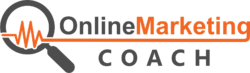 De Online Marketing Coach