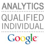 analytics_indivudal